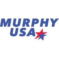 Logo of Murphy USA