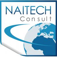 Logo of Naitech Consult