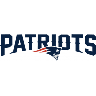 Logo of New England Patriots