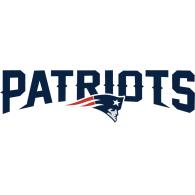Logo of New England Patriots