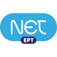 Logo of NET
