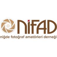 Logo of Nifad