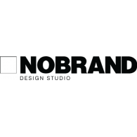 Logo of NOBRAND