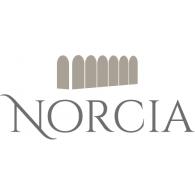 Logo of Norcia