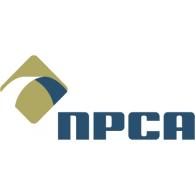 Logo of NPCA