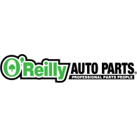 Logo of O'Reilly Auto Parts