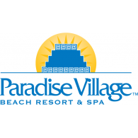 Logo of Paradise Village