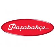 Logo of Pasabahce