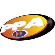 Logo of PPA