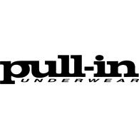 Logo of Pull-In Underwear