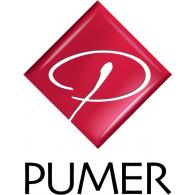 Logo of PUMER