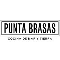 Logo of Punta Brasas