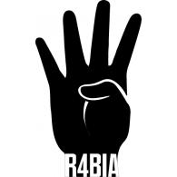 Logo of R4BIA
