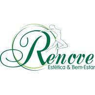 Logo of Renove Estetica e Bem Estar