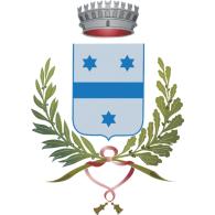 Logo of San Michele al Tagliamento