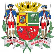 Logo of Sao Jose dos Campos