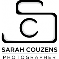 Logo of Sarah Couzens Photographer