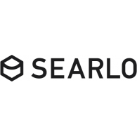 Logo of Searlo Advertising