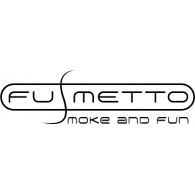 Logo of Fumetto Smoke and Fun