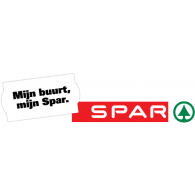 Logo of Spar