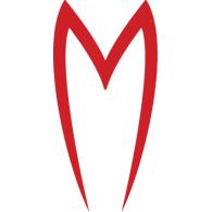 Logo of Speed Racer Mach 5