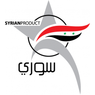 Logo of Syrian Product