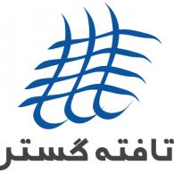 Logo of Tafteh Gostar