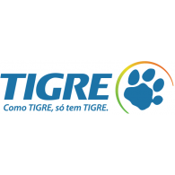 Logo of Tigre