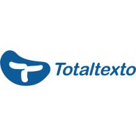 Logo of Totaltexto