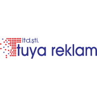 Logo of TUYA Reklam
