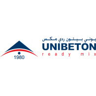 Logo of Unibeton Ready Mix
