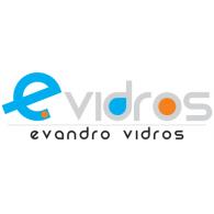 Logo of Evandro Vidros