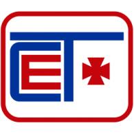 Logo of Centro Escolar de Tepeyac