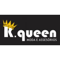 Logo of K.queen