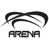 Logo of Arena
