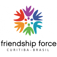 Logo of Friendship Force