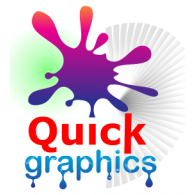 Logo of Quick
