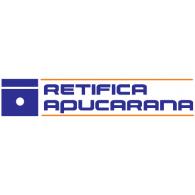 Logo of Retifica Apucarana