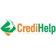 Logo of CrediHelp