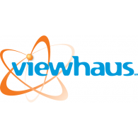 Logo of viewhaus