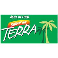 Logo of Sabor da Terra