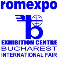 Logo of Romexpo
