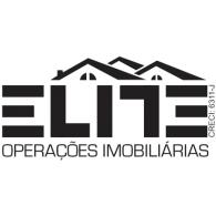 Logo of Elite Operacoes Imobiliarias