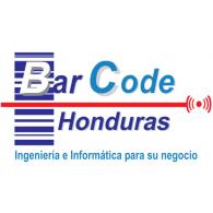 Logo of Bar Code Honduras