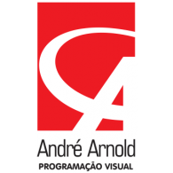 Logo of André Arnold Design