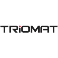 Logo of Triomat