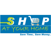 Logo of Shop At Your Home