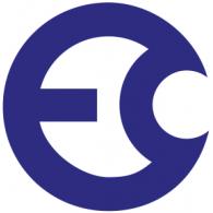 Logo of ESG