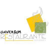 Logo of Universum Restaurante