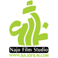 Logo of Najo Film Studio